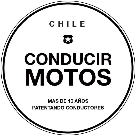 1. Conducir Motos  Aníbal JPG