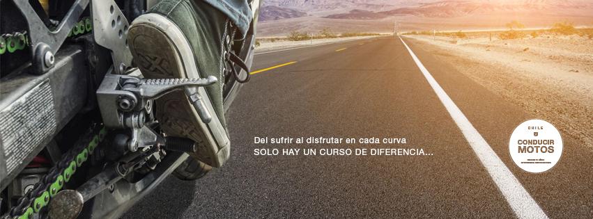 2. Conducir Motos Aníbal