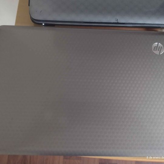 notebook g42 3