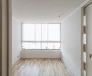 4 Dormitorio2-SAI-4 stabilize