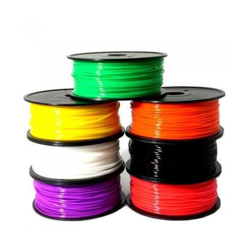 pla-filament-500x500