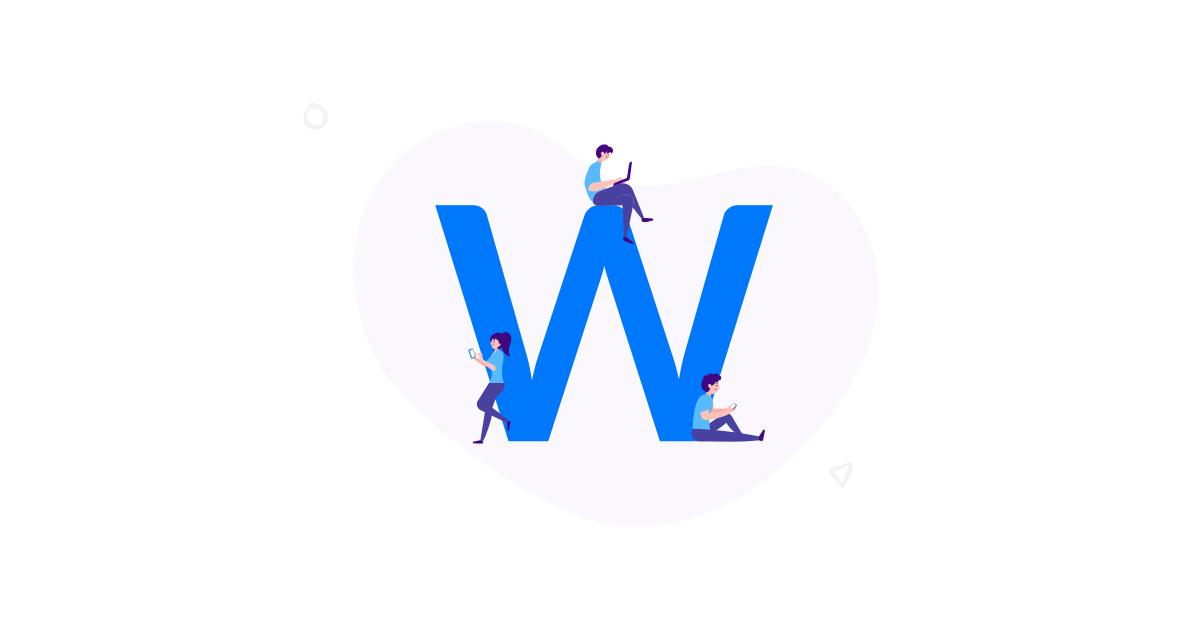 seo-webcreativos