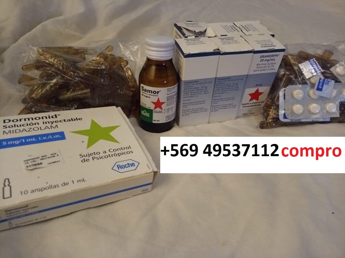 21cc417d-e4d4-4ca1-9ace-b90f712a9fdc
