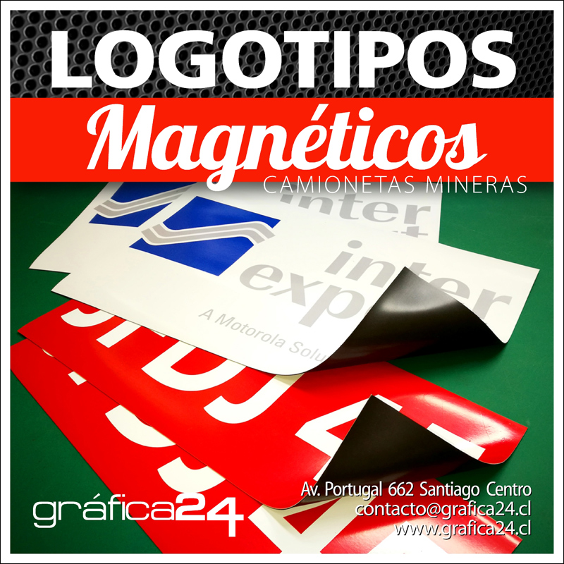 MAGNETICOS-2018_9