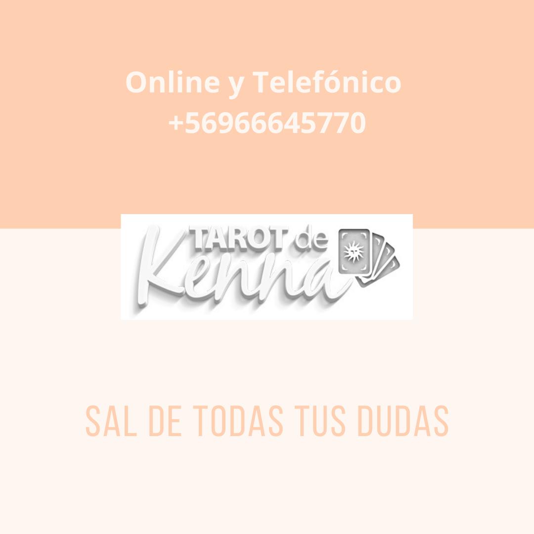 60774108-868A-4D61-A151-7B5CA8DCEE22