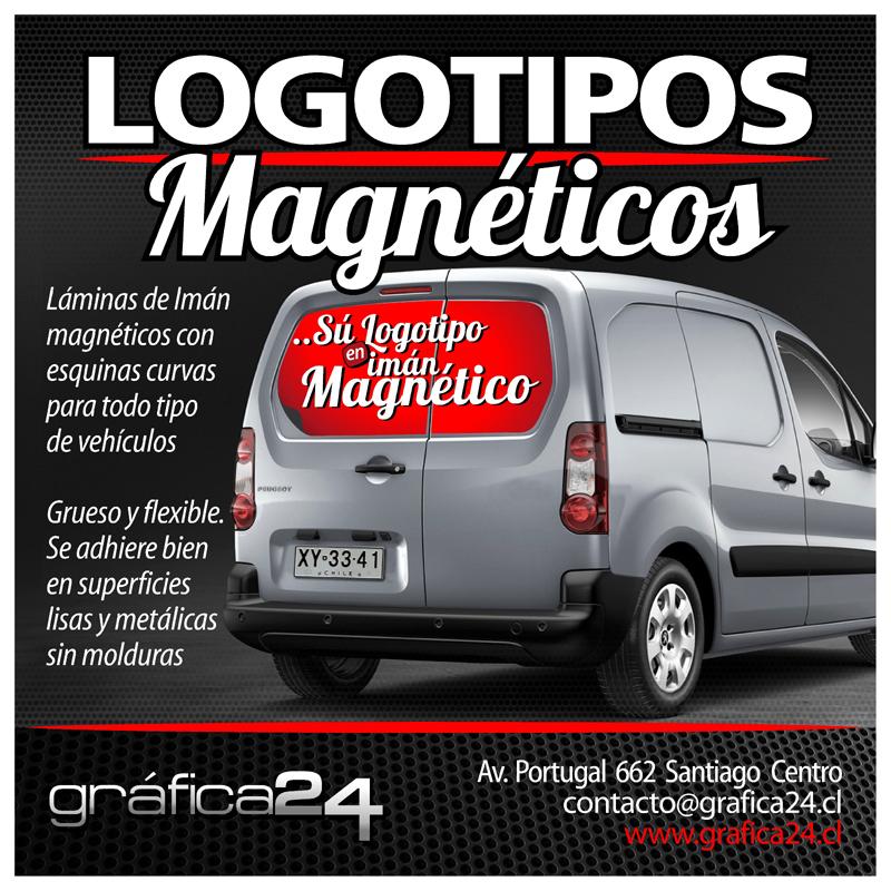 MAGNETICOS-2018_2
