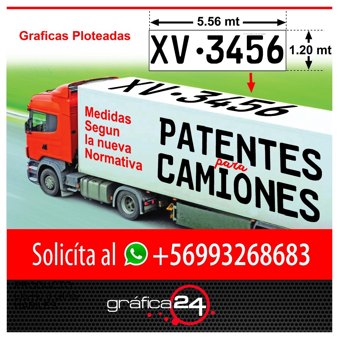 patentes 4