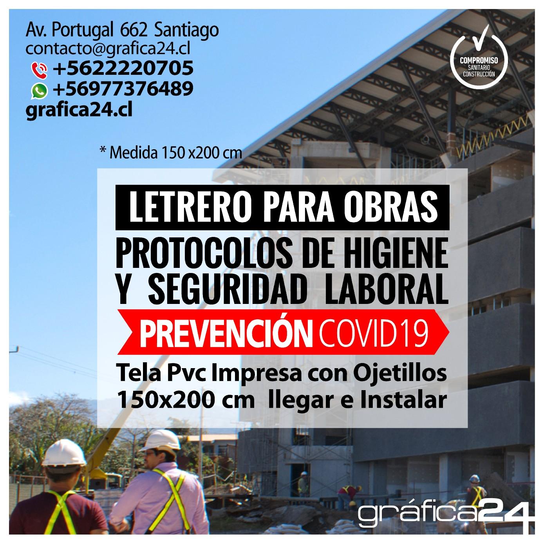 protocolo5