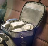 airmini.withp10.travelbag