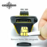 N2-SIM-MS7-GPS-Amarillo
