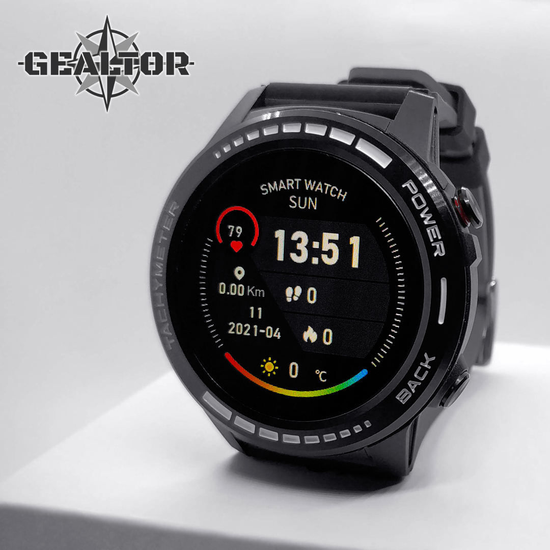 N1-Portada-MS7-GPS-Blanco