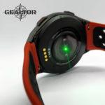 N2-Sensor-MT3-Rojo