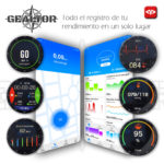 N4 Screen-App L19