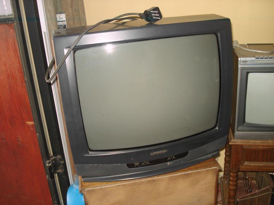 Telivisor 1