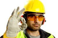 TrabajadorConstruccion_t670x470
