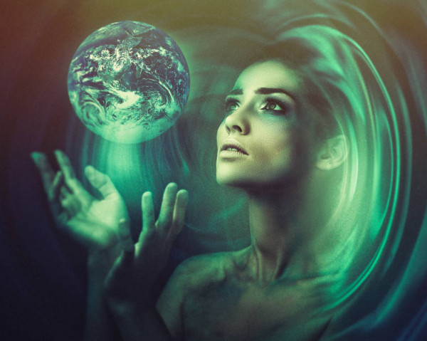 depositphotos_200425248-stock-photo-blue-earth-in-hands-birth