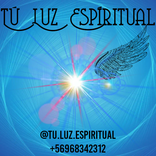 Custom Card_1627926480932