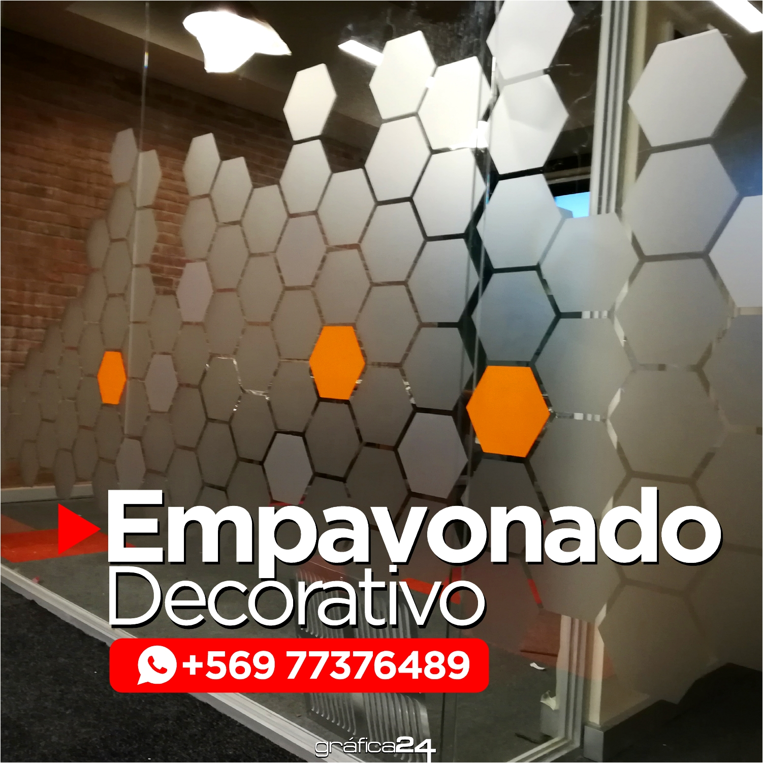 EMPA_14
