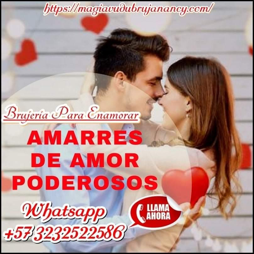 FB_IMG_1607971160161